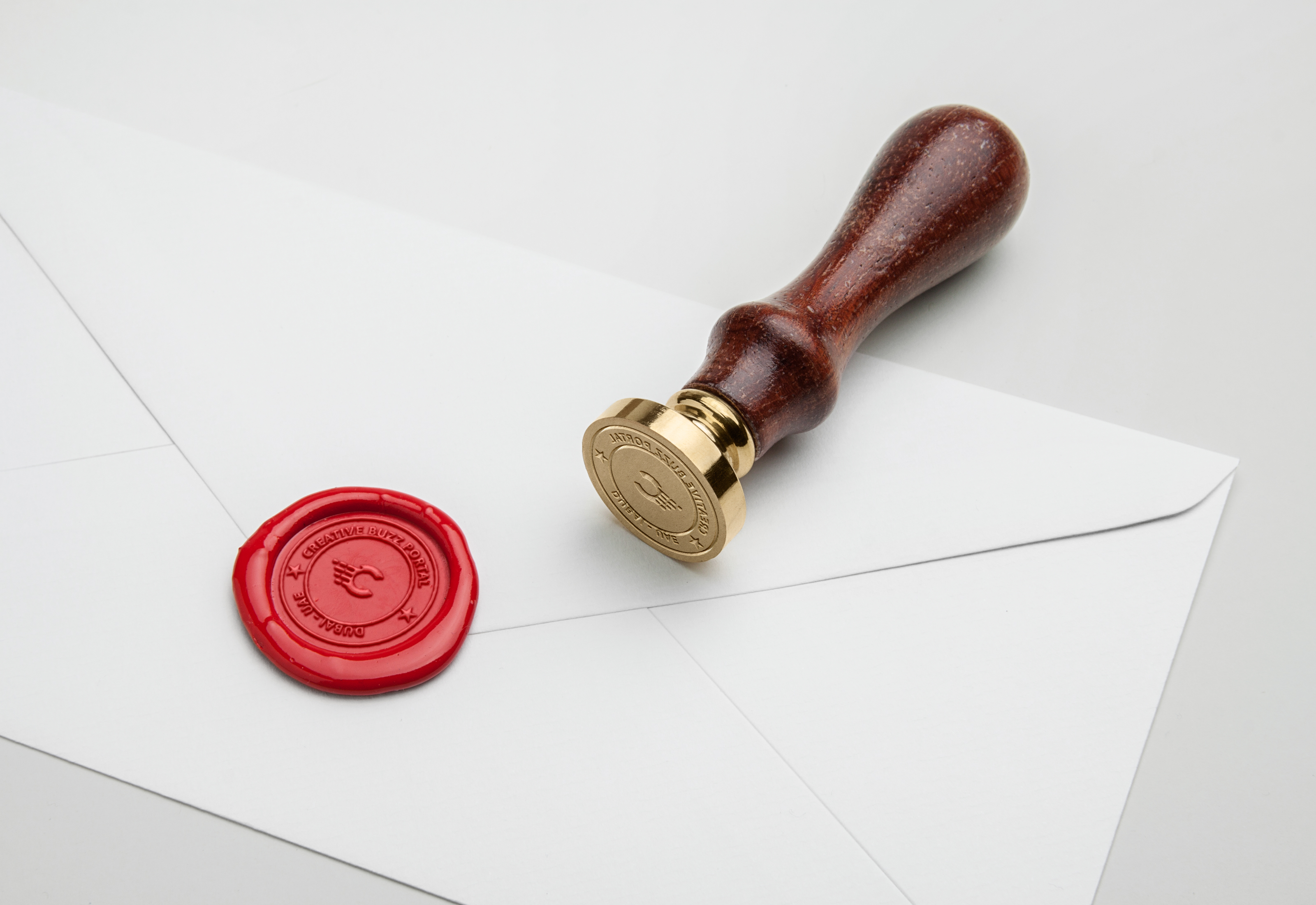 Wax-Seal-Stamp