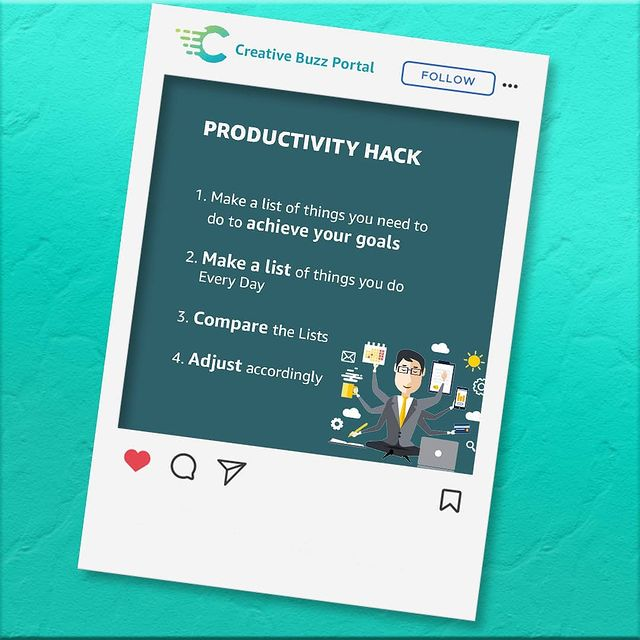 How to improve the productivity of businesses
