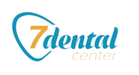 7Dental Center