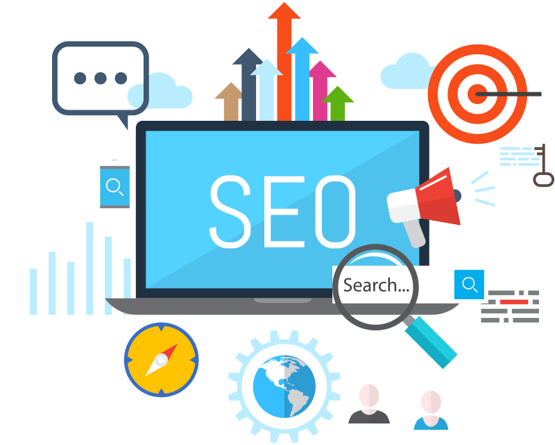 What is SEO? - Creative Buzz Portal/Types of SEO?